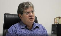 João Azevedo